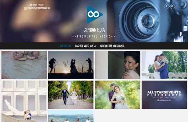 ciprianboia-videografie-cluj