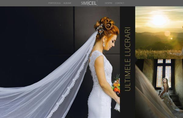 fotograf-nunta-cluj-simicel