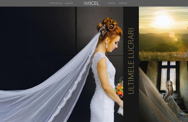 Fotograf nunta Cluj Paul Simicel